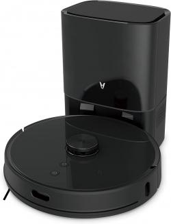 Viomi Alpha S9 Saug-Wischroboter mit Navigation und Absaugstation