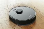 Bild 10: Dreame L10 Pro Saug-Wischroboter mit Lasernavigation und App