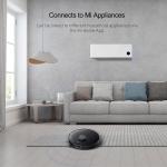 Bild 4: Dreame L10 Pro Saug-Wischroboter mit Lasernavigation und App