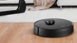 Bild 6: Dreame L10 Pro Saug-Wischroboter mit Lasernavigation und App