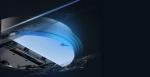 Bild 7: Dreame L10 Pro Saug-Wischroboter mit Lasernavigation und App