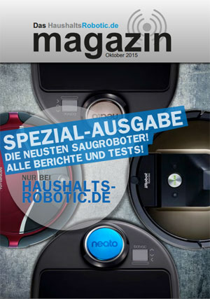 Download September/Oktober Ausgabe '15